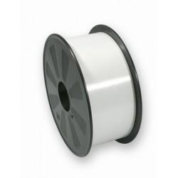 Ruban 50mm Imprimé lisse