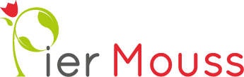 Logo PierMouss